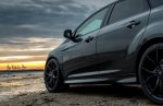 TC149's 2016 Ford Focus RS