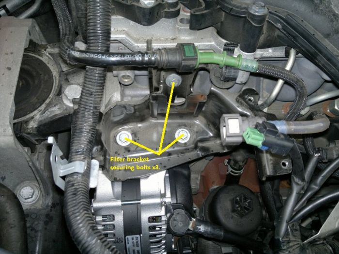 Bmw I3 Platinsilber Und Mineralgrau Ersetzen I Farben as well Watch furthermore FUEL VANOS Solenoid Replacing together with Bmw 3 Series E46 937 together with Showthread. on bmw x3 belt