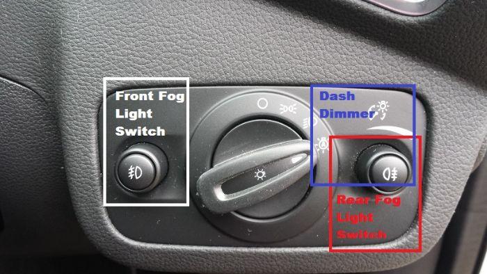 Image Result For Ford Kuga Forum