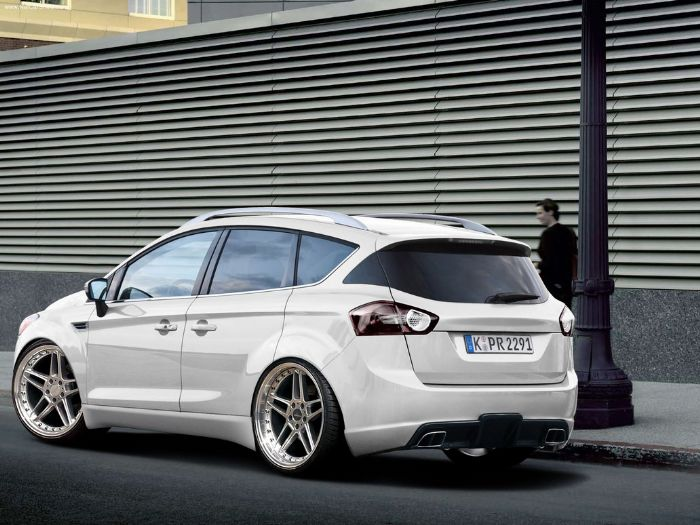 could it be real ford kuga owners club forums. Black Bedroom Furniture Sets. Home Design Ideas